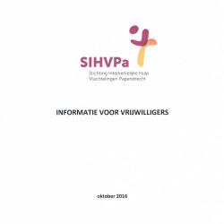 voorblad-informatieboekje-oktober-2016