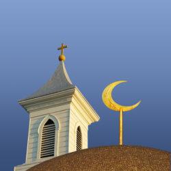 kerk-moskee-samen