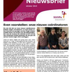 nieuwsbrief-sihvpa-oktober-2019_pagina_1